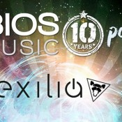 bios-music-party