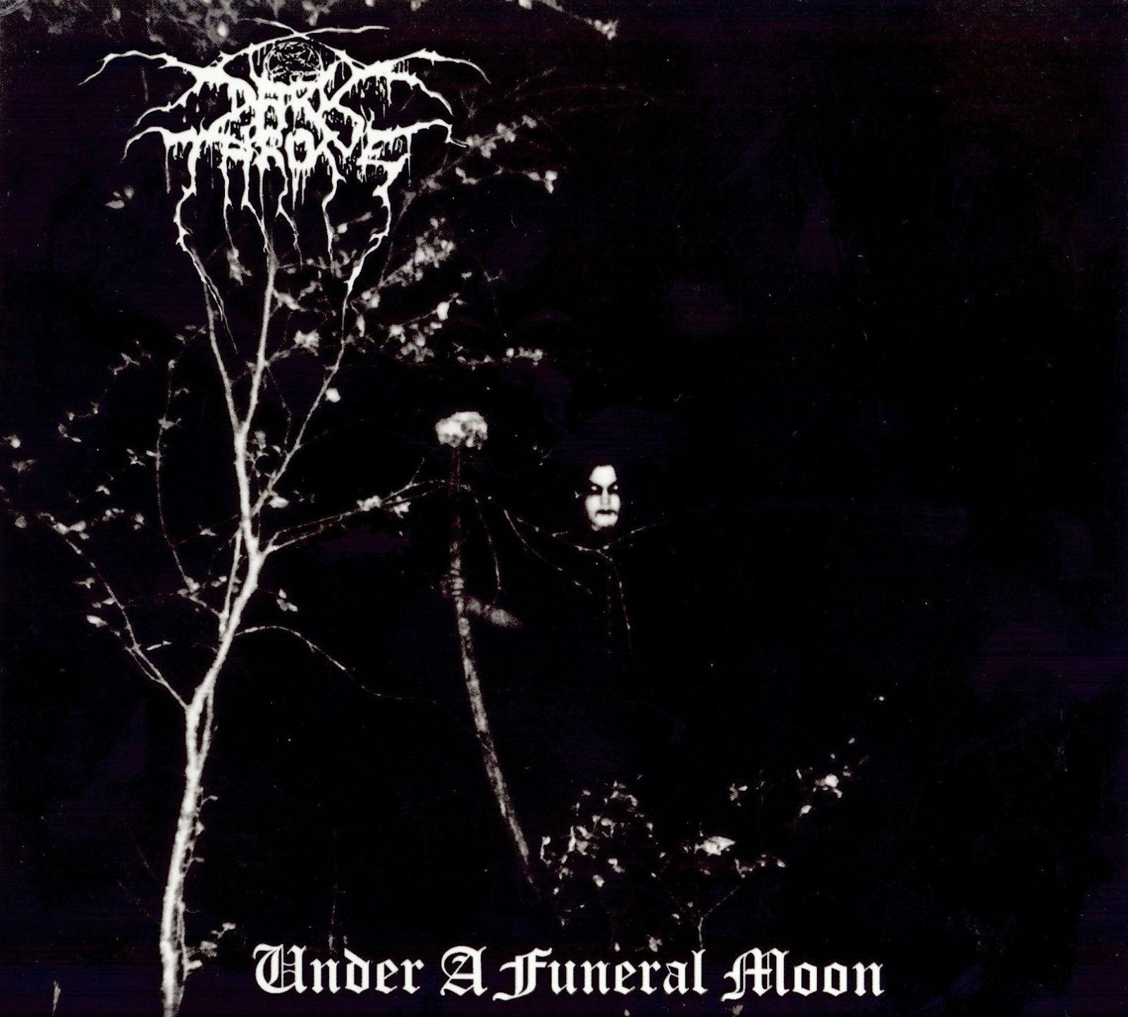 darkthrone-under-a-funeral-moon