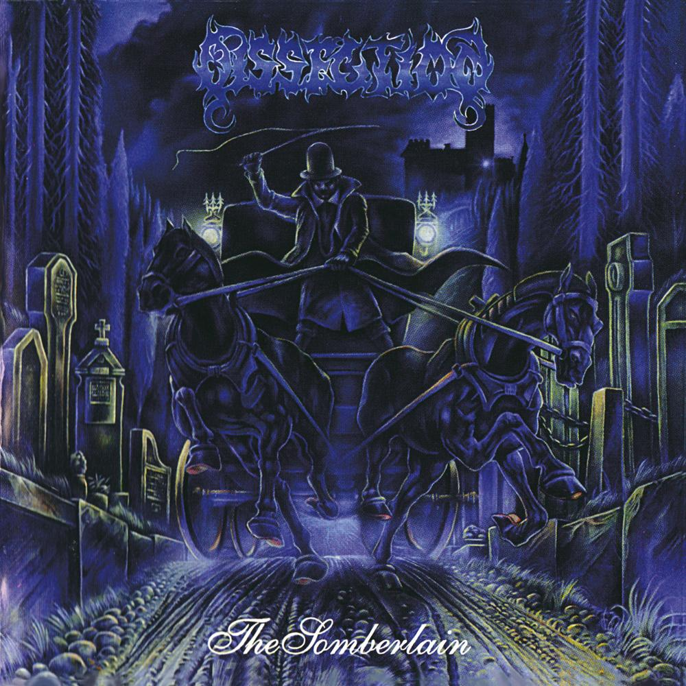dissection-the-somberlain