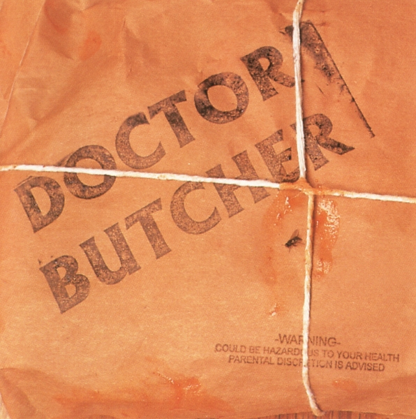 doctor-butcher