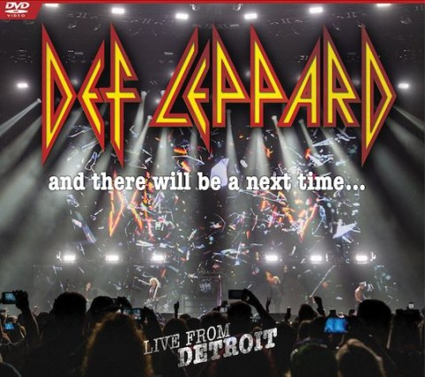 def-leppard-and-there-will-be-a-next-time-live-from-detroit