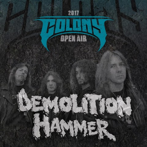 demolition-hammer