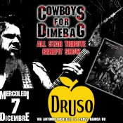 head-fb-cowboys-druso
