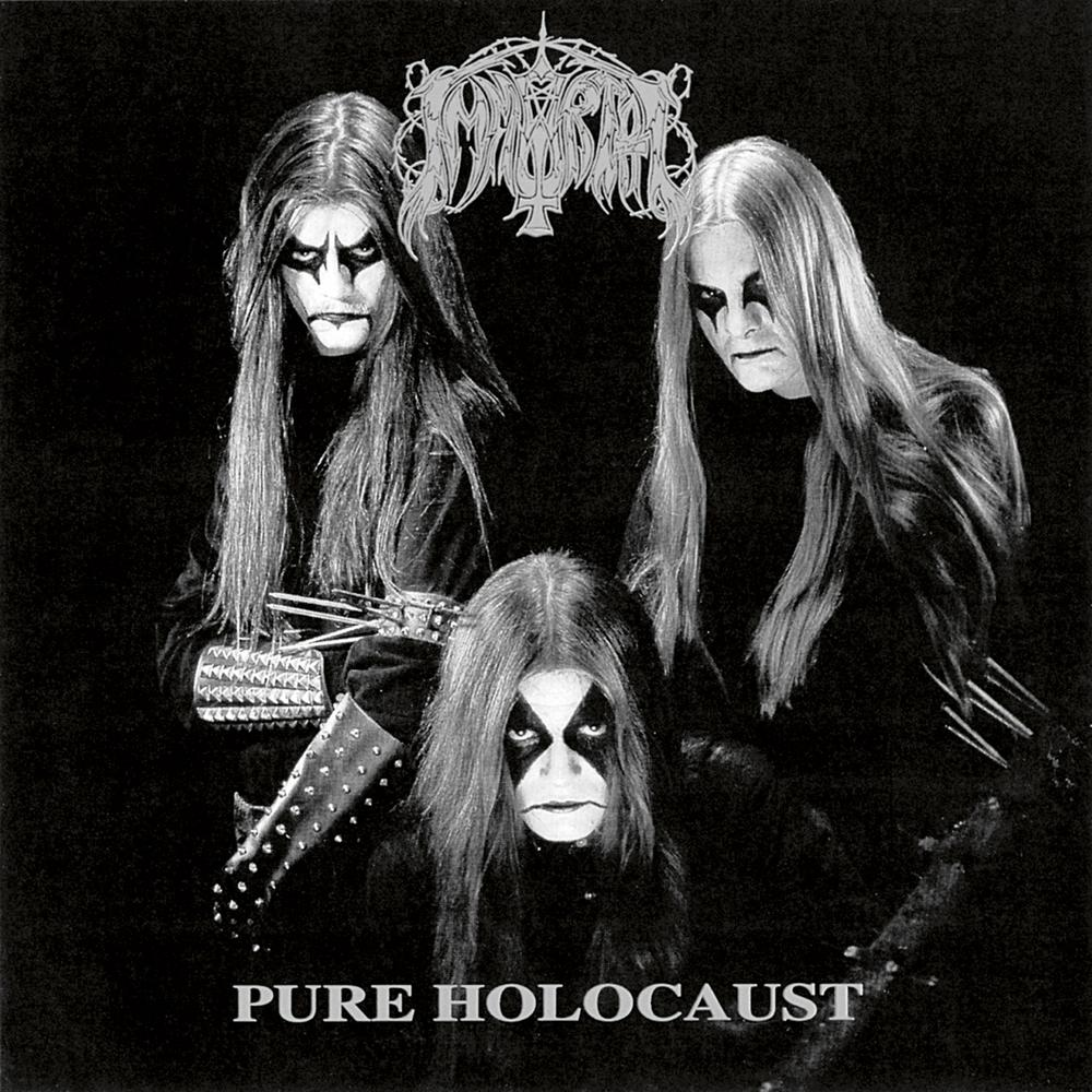 immortal-pure-holocaust