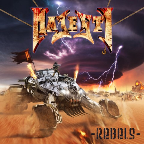 majesty-cover-album-rebels