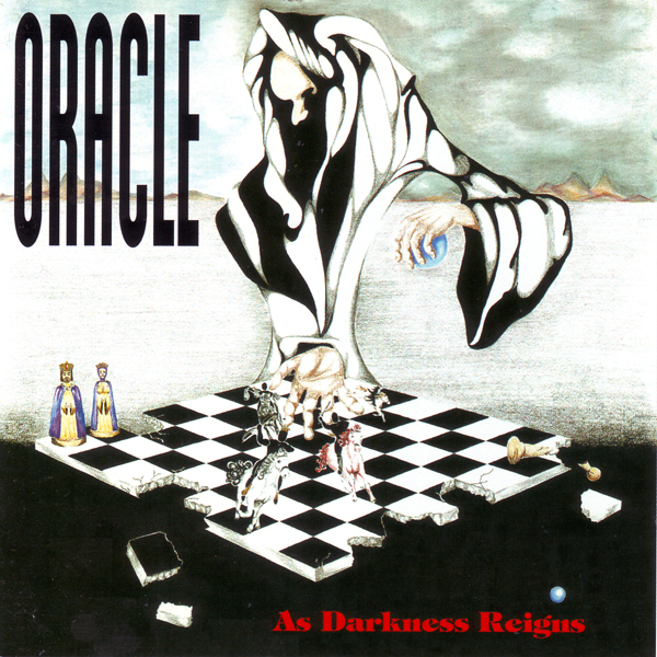 oracle-as-darkness-reigns