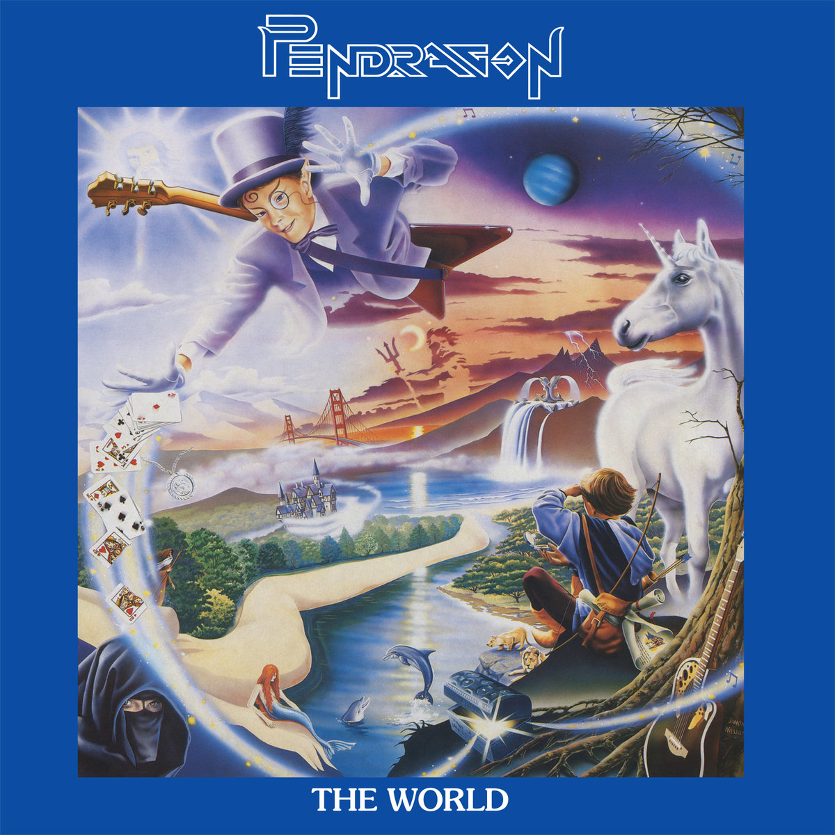 pendragon-the-world
