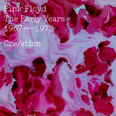 pink-floyd-creation-cover