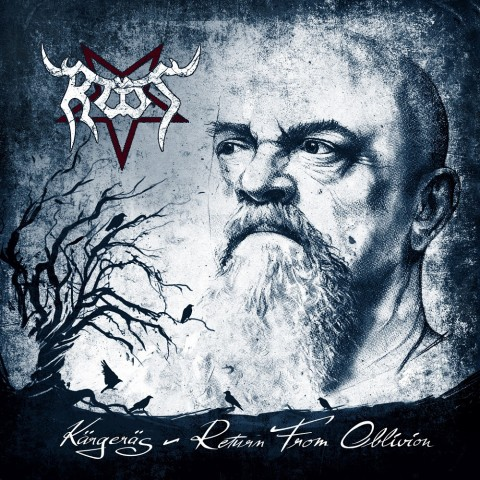root-kargeras-return-from-oblivion