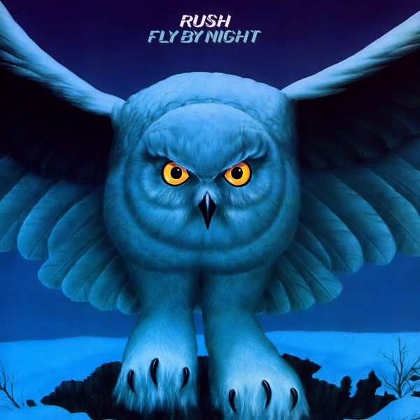 rush-fly_by_night