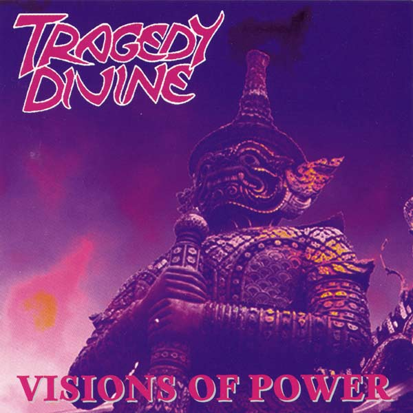 tragedy-divine-visions-of-power