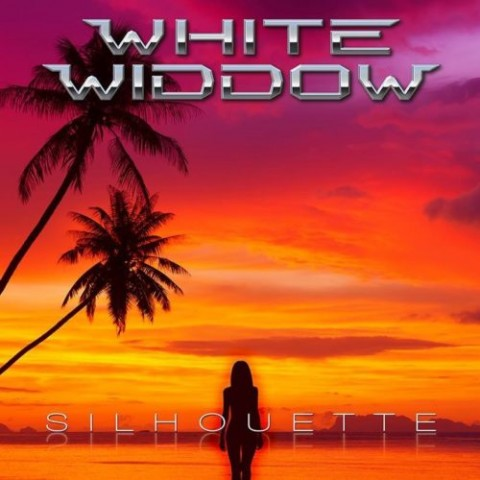 whitewiddow-silhouette