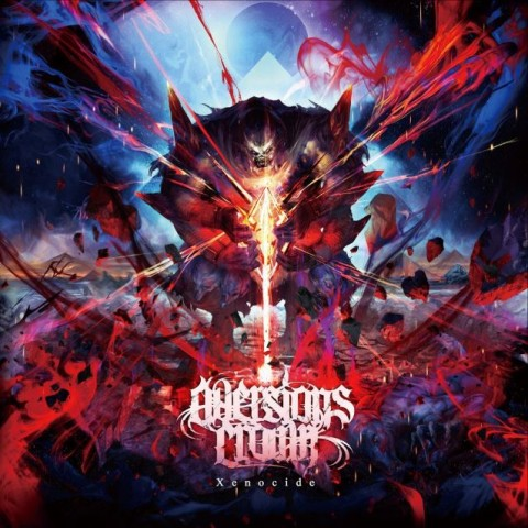 aversions-crown-xenocidecd