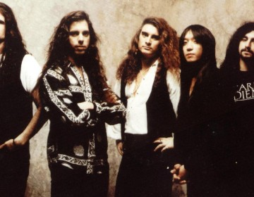 dream_theater_1992