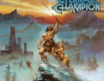 eternal-champion-the-armor-of-ire