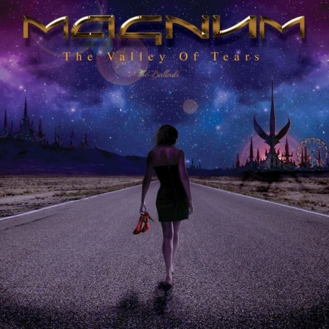 magnum-valley-of-tears-cover-album