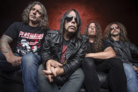 monster-magnet-2012bandnew_638