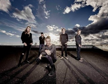 pain-of-salvation-band-2016
