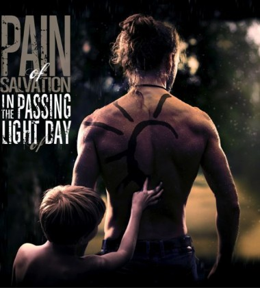 pain-of-salvation-in-the-passing-light-of-day-cover-album-2016