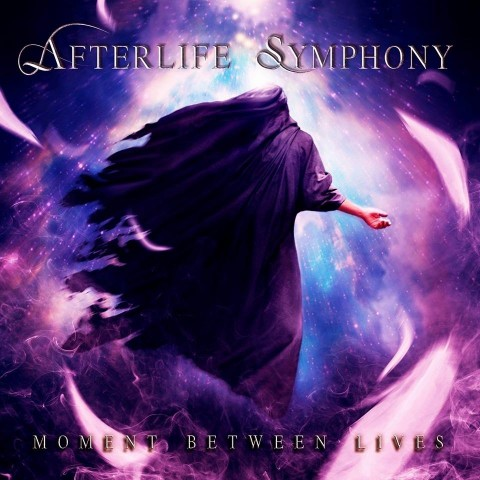 afterlife-symphony-moment-between-lives