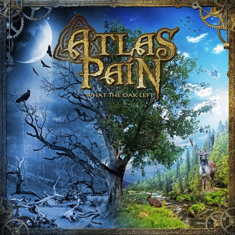 atlas-pain-2