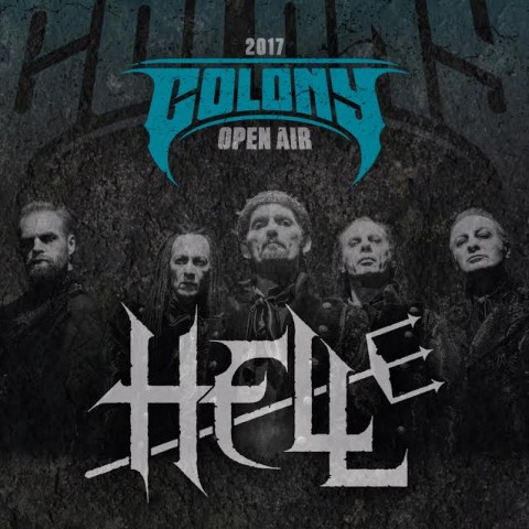 colony-open-air-2017