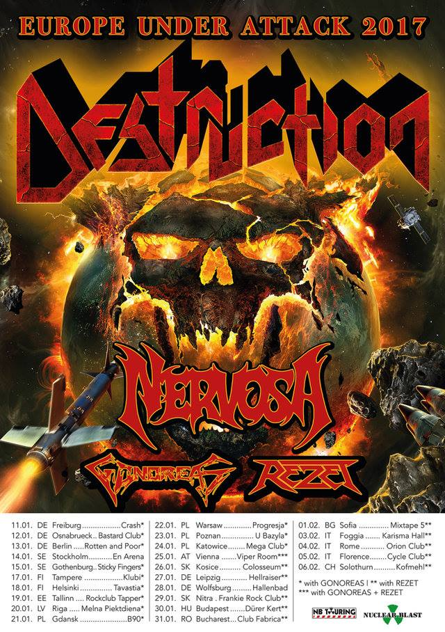 destruction-flyer-2017-update