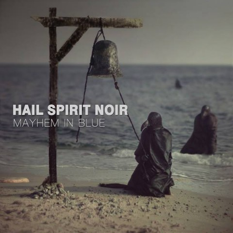hail-spirit-noir-mayhem-in-blue-cover