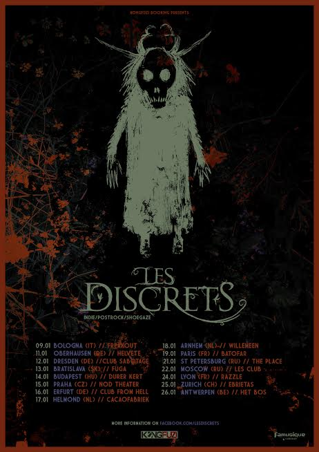 les-discerts-tour-europeo