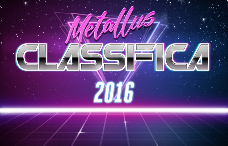 metallus-classifica-2016