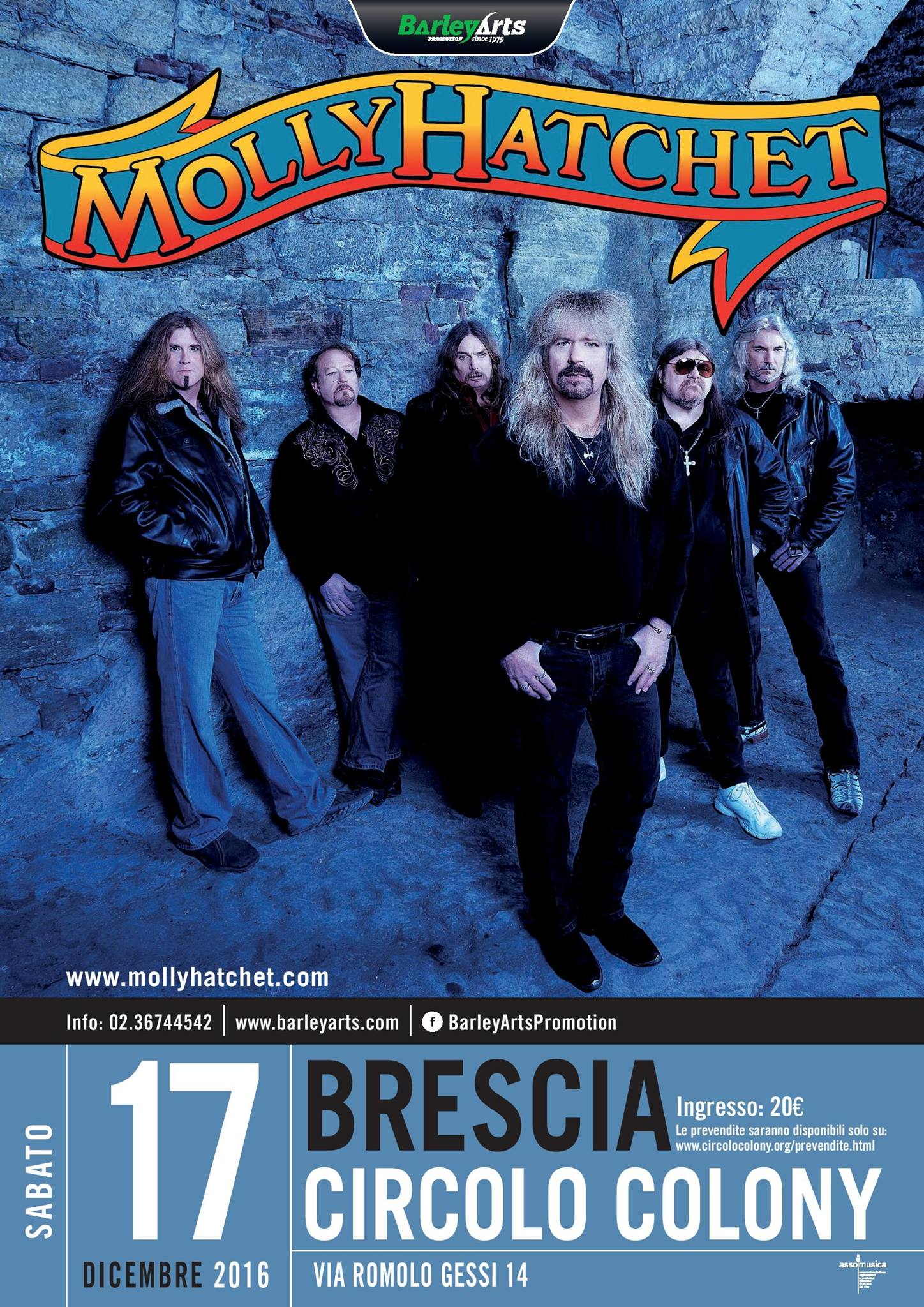 molly-hatchet-brescia