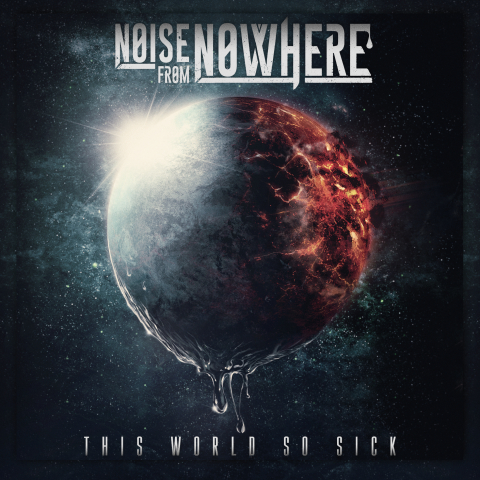 noise-from-nowhere-cover-album-2016