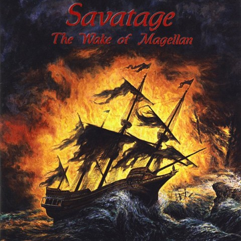 savatage-the-wake-of-magellan