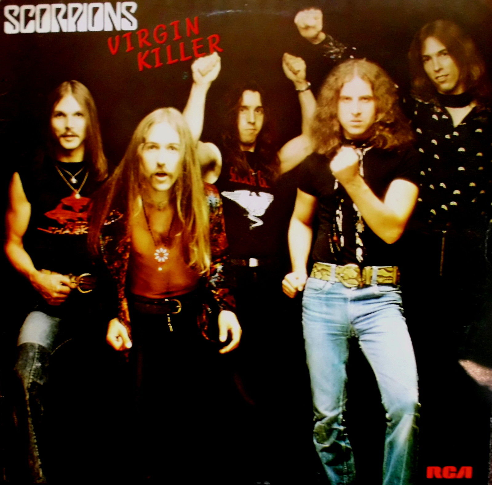 scorpions-virgin-killer-buona