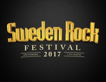 sweden-rock-2017-logo