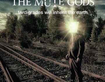 the-mute-gods-tardigrades-will-inherit-the-earth