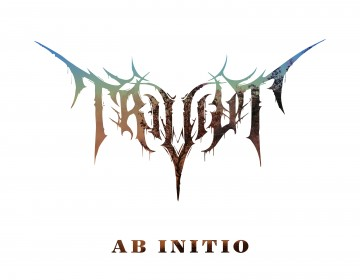 Trivium-Ember-To-Inferno-Ab-Initio-Cover-Album-2016