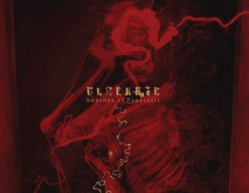 ulcerate-shrines-of-paralysis