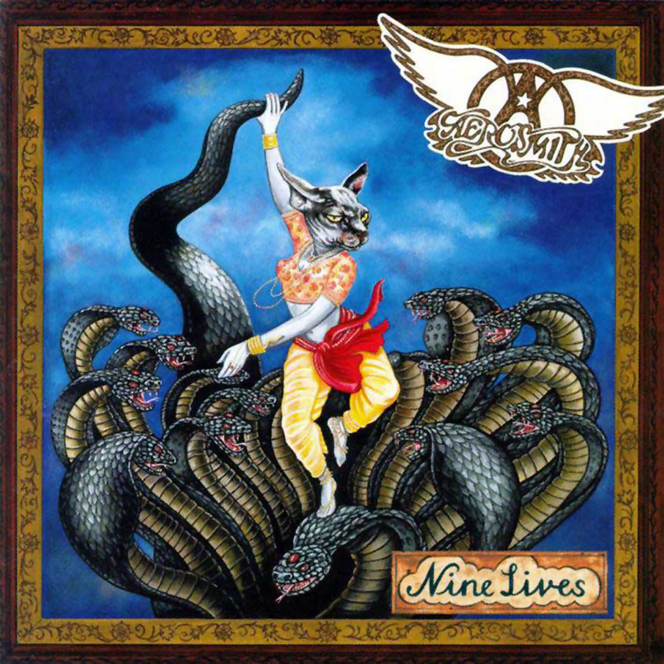 aerosmith-nine-lives-buona