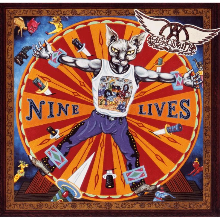 aerosmith-nine-lives-censura
