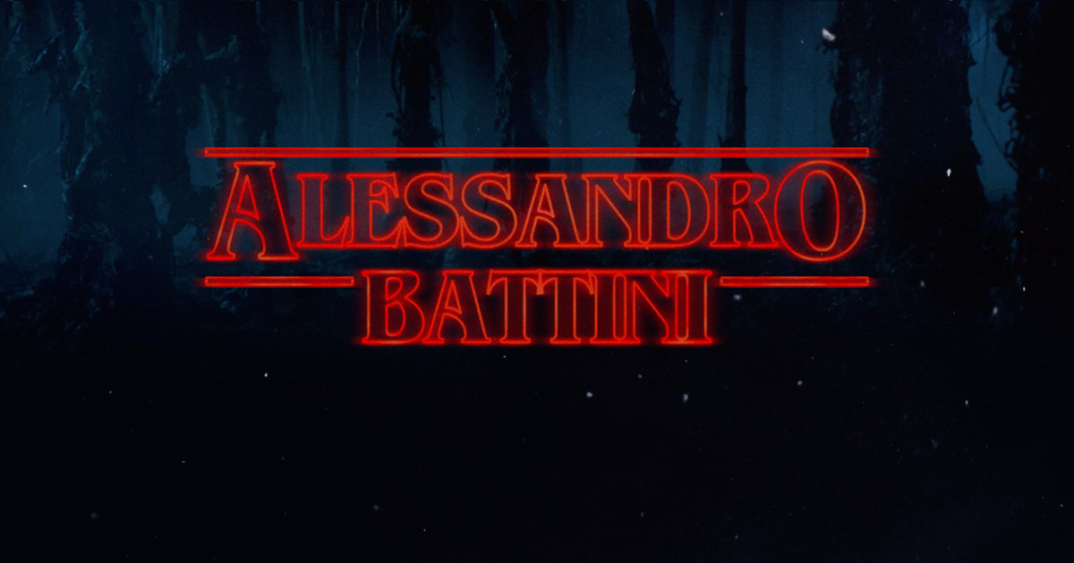 alessandro-battini