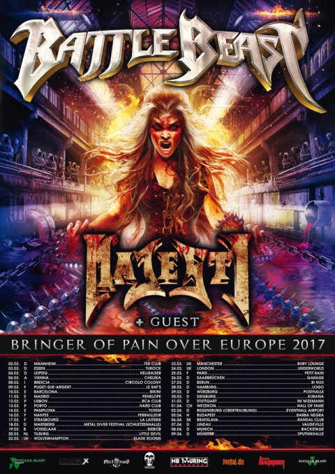 battle-beast-tour