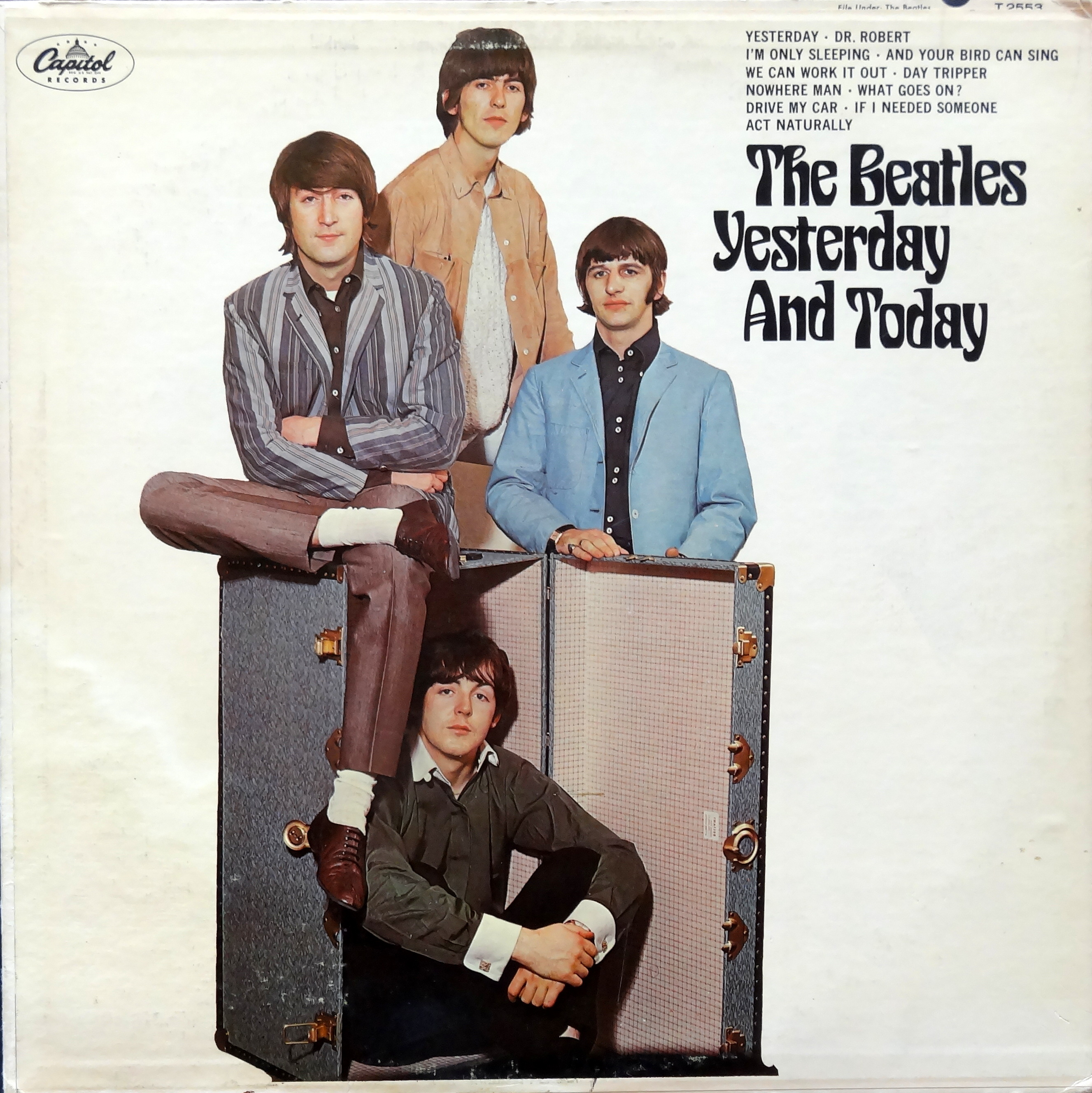 beatles-yesterday-and-today-buona