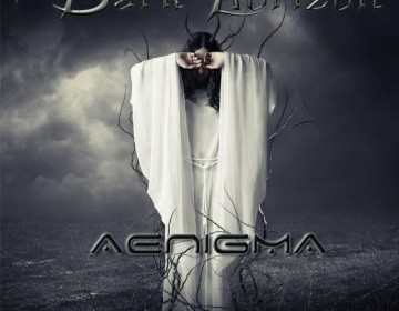 dark-horizon-aenigma