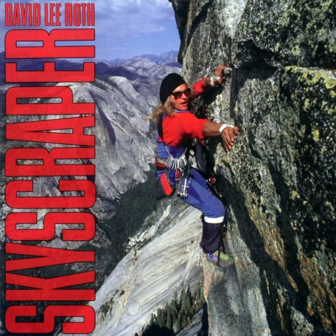 david-lee-roth-skyscraper