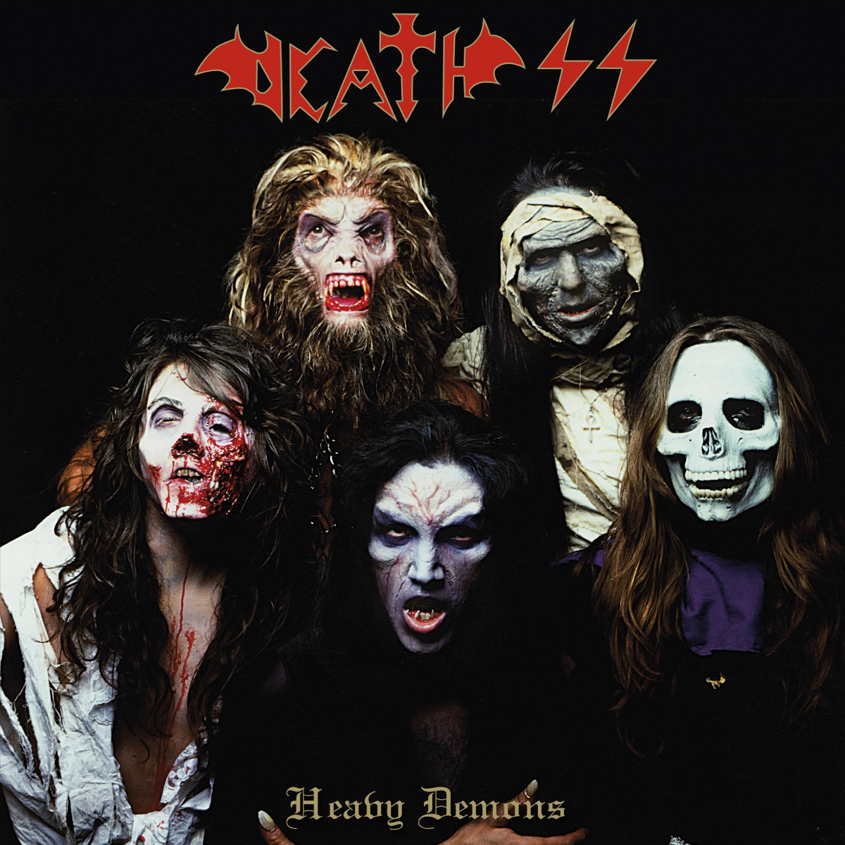 death-ss-heavy-demons-lp
