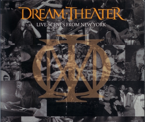 dream-theater-live-scenes-from-new-york-buona