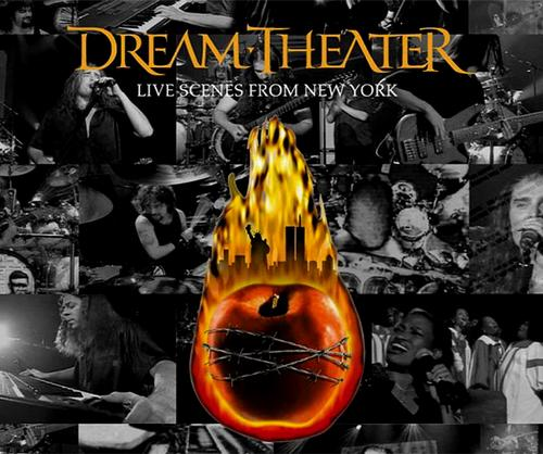 dream-theater-live-scenes-from-new-york-censura