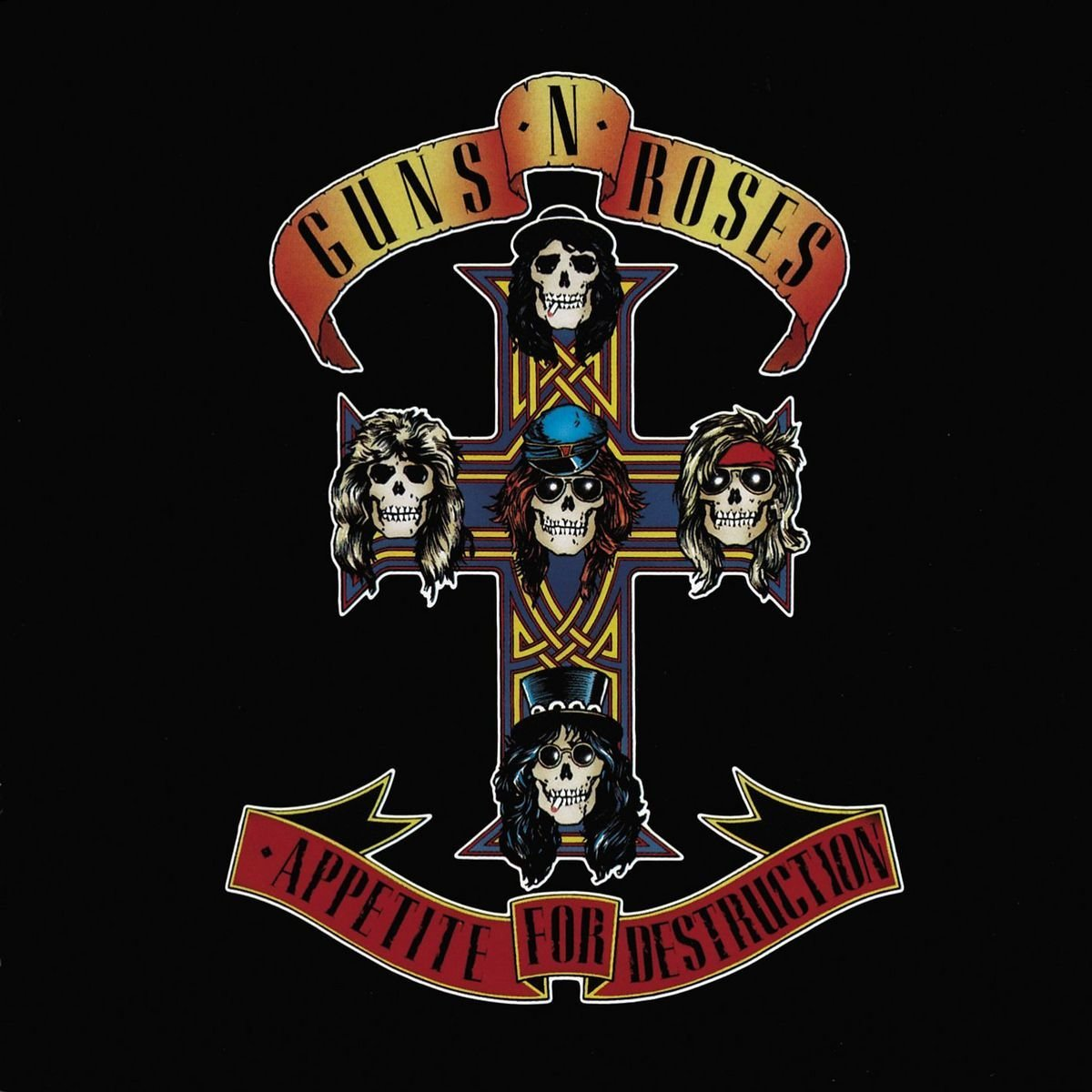guns-n-roses-appetite-for-destruction-buona