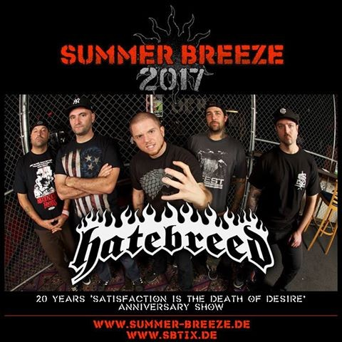 hatebreed-summer-breeze-2017